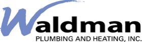 Waldman Plumbing and Heating, Inc.