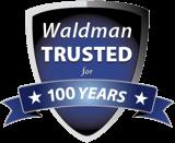 Waldman Trusted