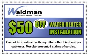 waldman