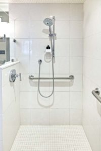 How to Create a Safer, More Accessible Bathroom for the Elderly and Disabled in Reading, MA