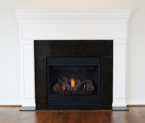 Top 5 Ways to Use Natural Gas in Your Marblehead, MA Home Other Than Heating