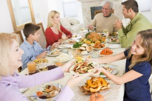 Don't Let Your Garbage Disposal Interrupt Your Holiday Dinner in Marblehead