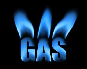 How to Tell if My Home is Eligible for Oil to Gas Conversion in Marblehead, MA