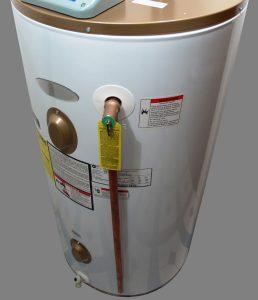 Basic Water Heater Maintenance Tips
