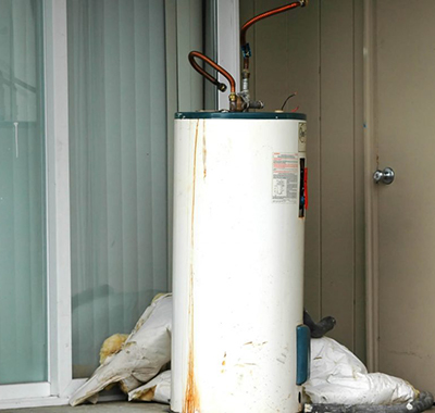 Not Too Hot, Not Too Cold – Finding The Ideal Temperature For Your Water Heater