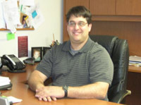 Jeff Waldman