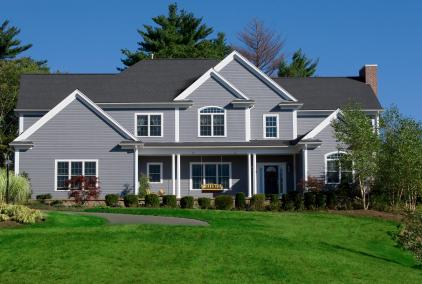 Residential Plumbers in Lynn MA