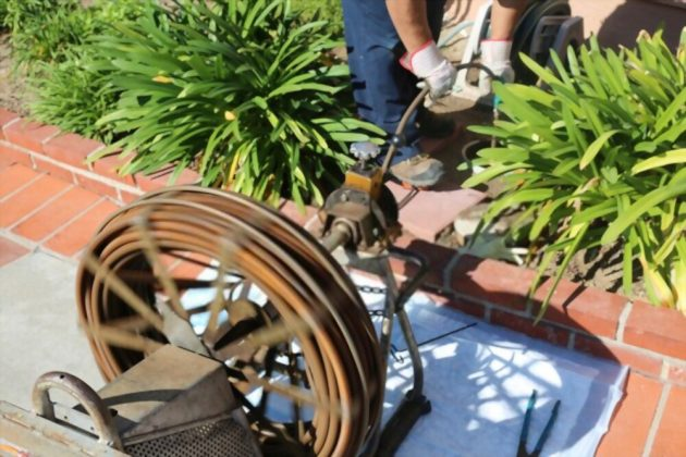 5 Things You Need to Effectively Snake Your Drain