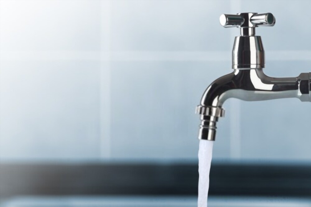 How to Choose a High-Efficiency Faucet to Save Water