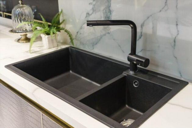 3 Reasons Why Your Sink is Gurgling – And How to Fix Them